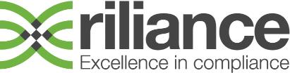 Riliance Logo
